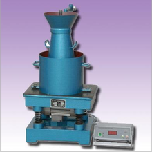 Factory-directly-supply-Concrete-Vee-Bee-Consistometer.png_220x220