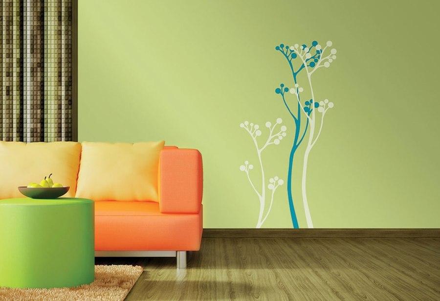 acrylic-distemper-paint2