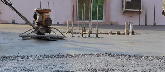 concrete1-compaction