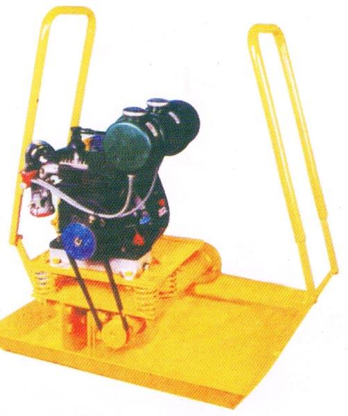 platform-pan-type-concrete-vibrator-1239144